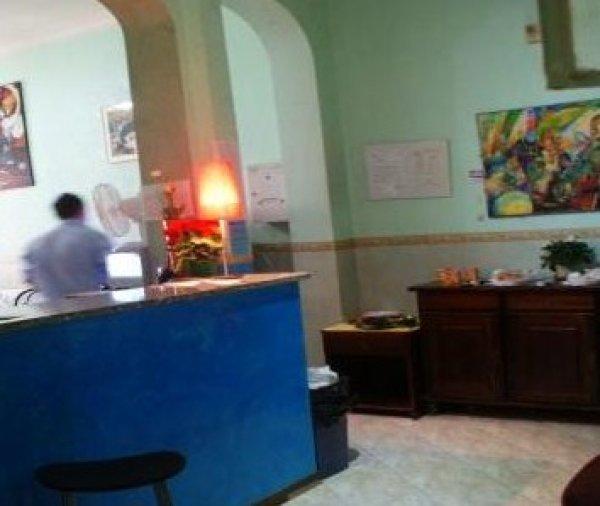 Hotel Medea Milano