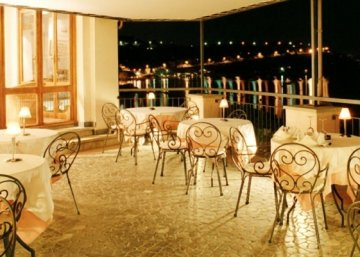 Hotel paradiso cinque terre italia for Hotel paradiso milano
