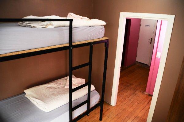 ostelli londra centro con bagno privato - 28 images - ostelli in ...