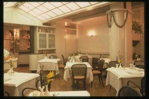 Hotel milano padova italia it for Hotel milano padova