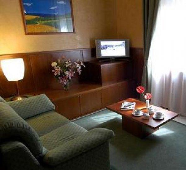 Hotel Paganini Amsterdam