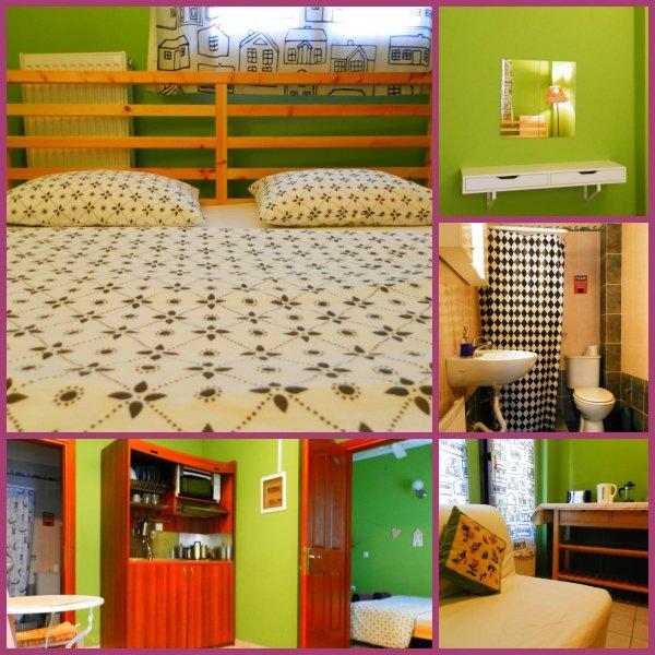 little big house thessaloniki griechenland de. Black Bedroom Furniture Sets. Home Design Ideas