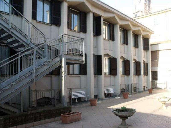 Papa Giovanni Xxiii Piacenza Italien Hostelscentral