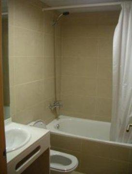 ostelli londra centro con bagno privato - 28 images - aae barcelona ...