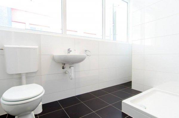 Design hostel 101 dalmatinac split croatia for Design hotel 101 split