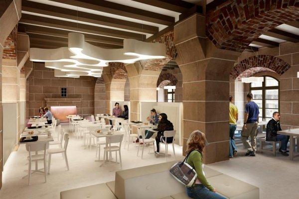 Jugendherberge Nürnberg Nürnberg Deutschland Hostelscentralcom