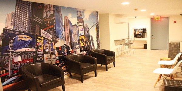 jazz on columbus circle new york city usa. Black Bedroom Furniture Sets. Home Design Ideas