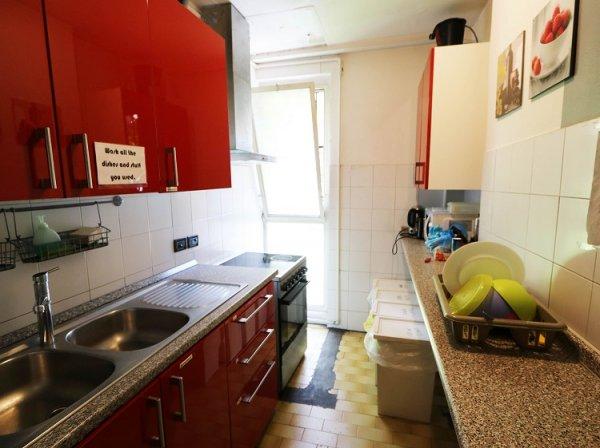Koala hostel milan milan italie fr for Hostel milan