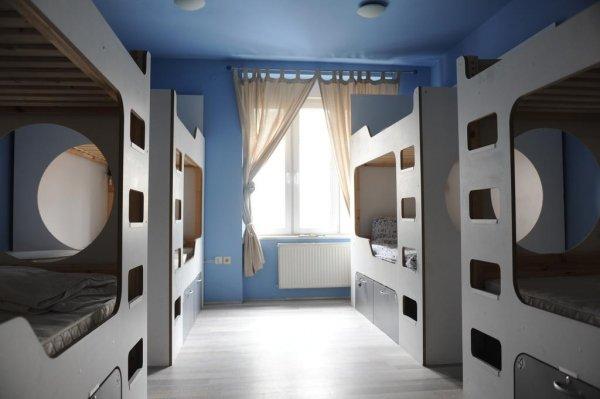 hostel ddday lily wardzala موجودة على فيسبوك انضم إلى فيسبوك للتواصل مع lily wardzala وأشخاص آخرين قد تعرفهم.