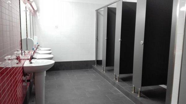 All iron hostel bilbao spagna hostelscentral it