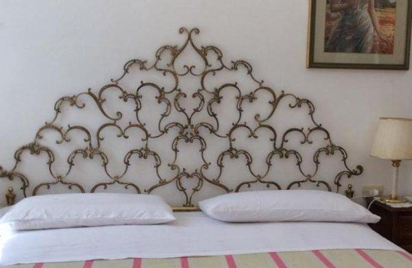 Soggiorno Burchi - Florence, Italy - HostelsCentral.com | EN