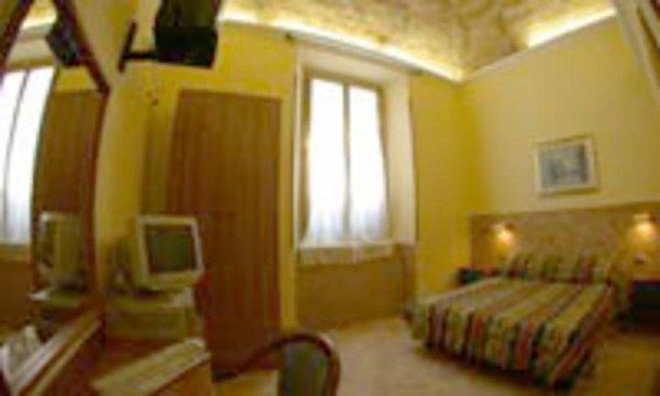 Anakin hostel stargate hotels roma italia for Soggiorno amsterdam economico