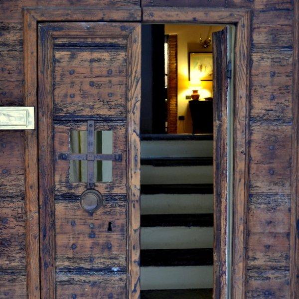 Porta del tempo terni italia it - British institute milano porta venezia ...