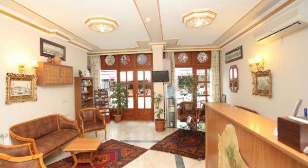 gul sultan hotel istanbul turchia it On ostelli istanbul