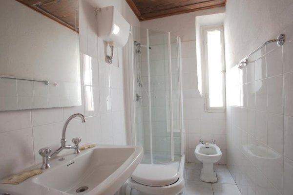 Soggiorno Santa Reparata - Florence, Italy - HostelsCentral.com | EN