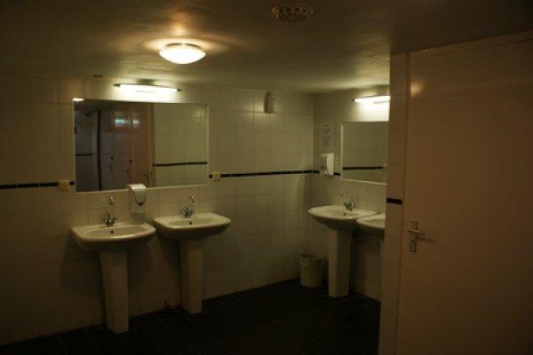 white tulip amsterdam niederlande de. Black Bedroom Furniture Sets. Home Design Ideas