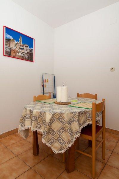 Apartmani Nina Split Hrvatska Hostelscentral Com Hr