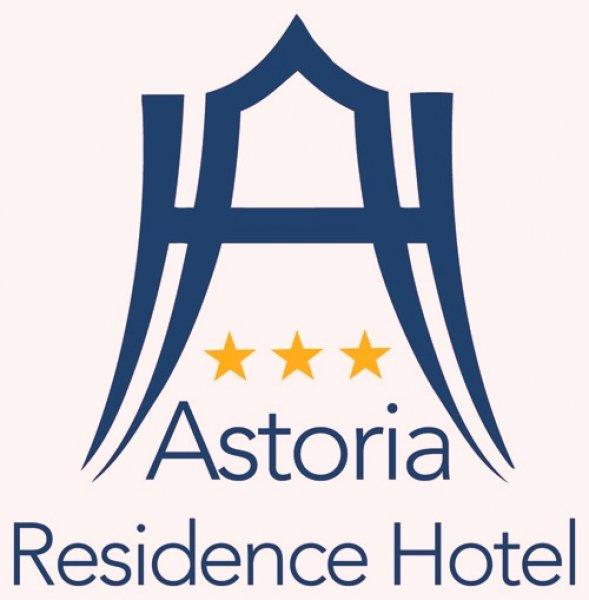 Astoria Residence Hotel Parma Italy