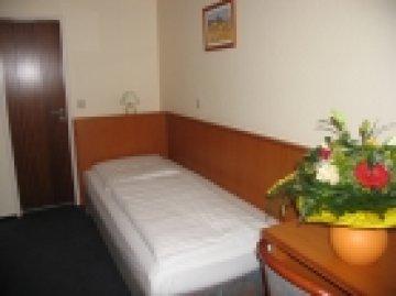 Sleep Hotel Hamburg Steindamm
