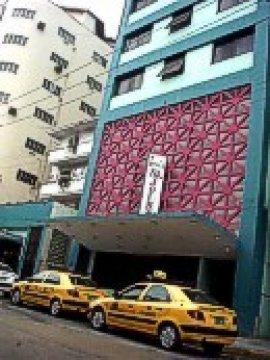 Hotel St John La Habana Cuba Hostelscentral Com Es