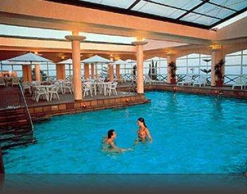 Dom Pedro Garajau Madeira Island Portugal Hostelscentral Com Fr