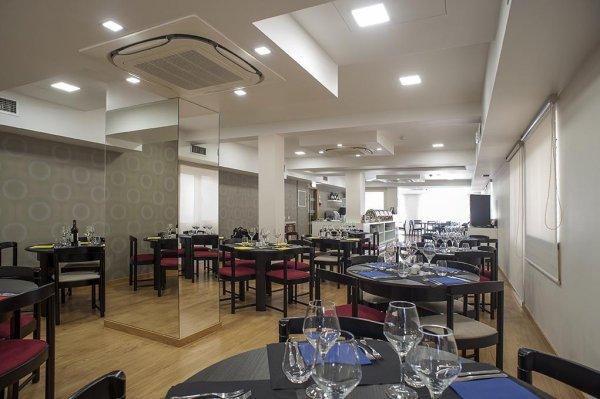 Hotel cruz alta fatima portugal es - Caja madrid oficina internet ...