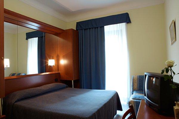 hotel aurora milano milan italie fr