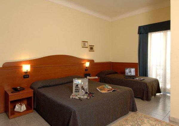 Hotel aurora milano milan italy en for Hotel aurora milano
